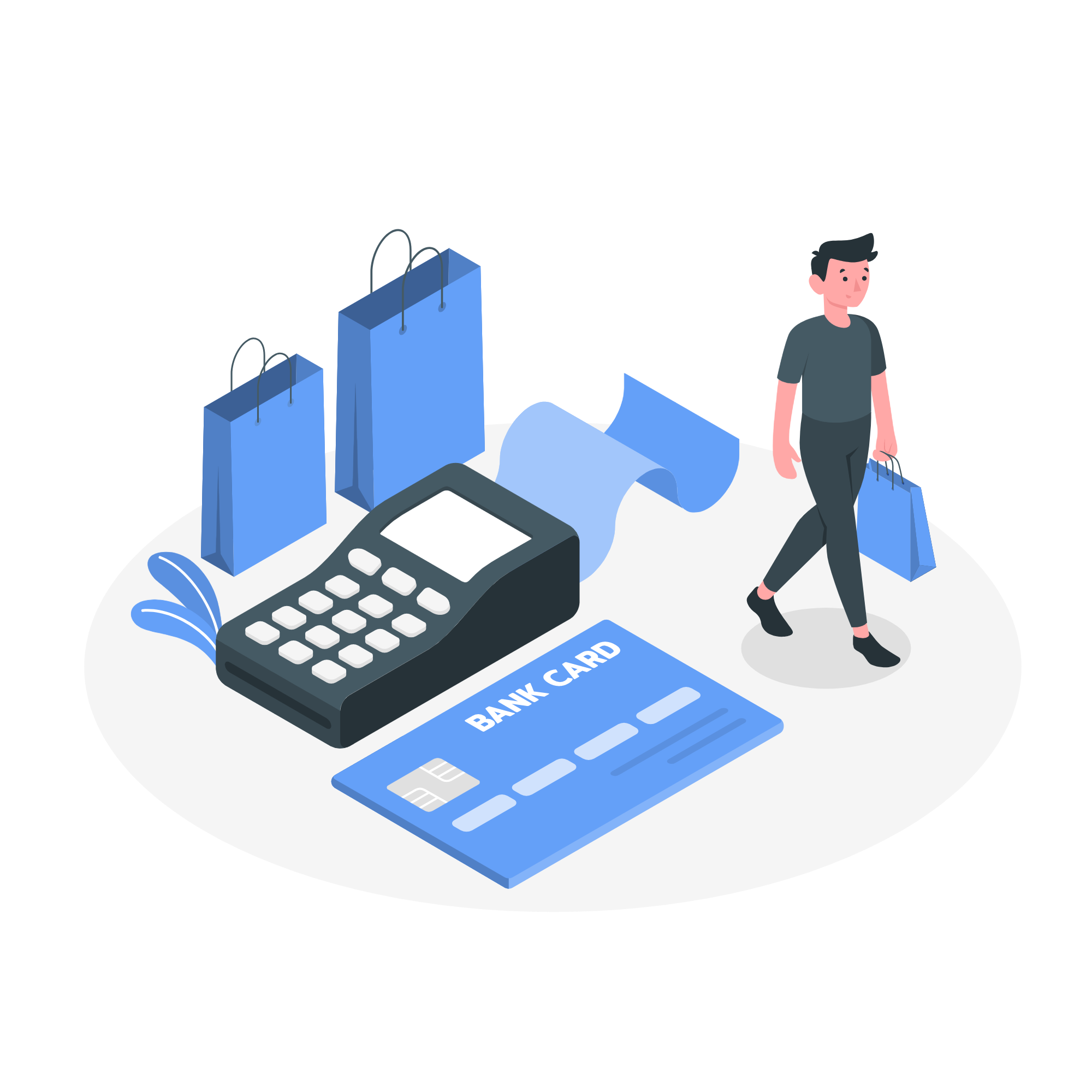 Email Marketing for Retail